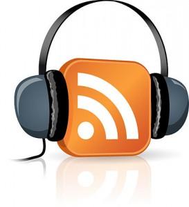 Podcastlogo von Peter Marquardt